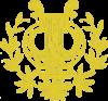 logo_oro_100x100